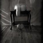 BESLAC MARKO - NIHIL HUMANI NIHI ALIENUM EST - 45x30 - Photography