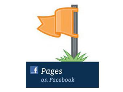 SPAZIO-TEMPO Facebook Page
