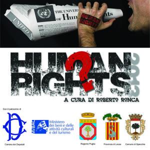 logo HR + patrocini