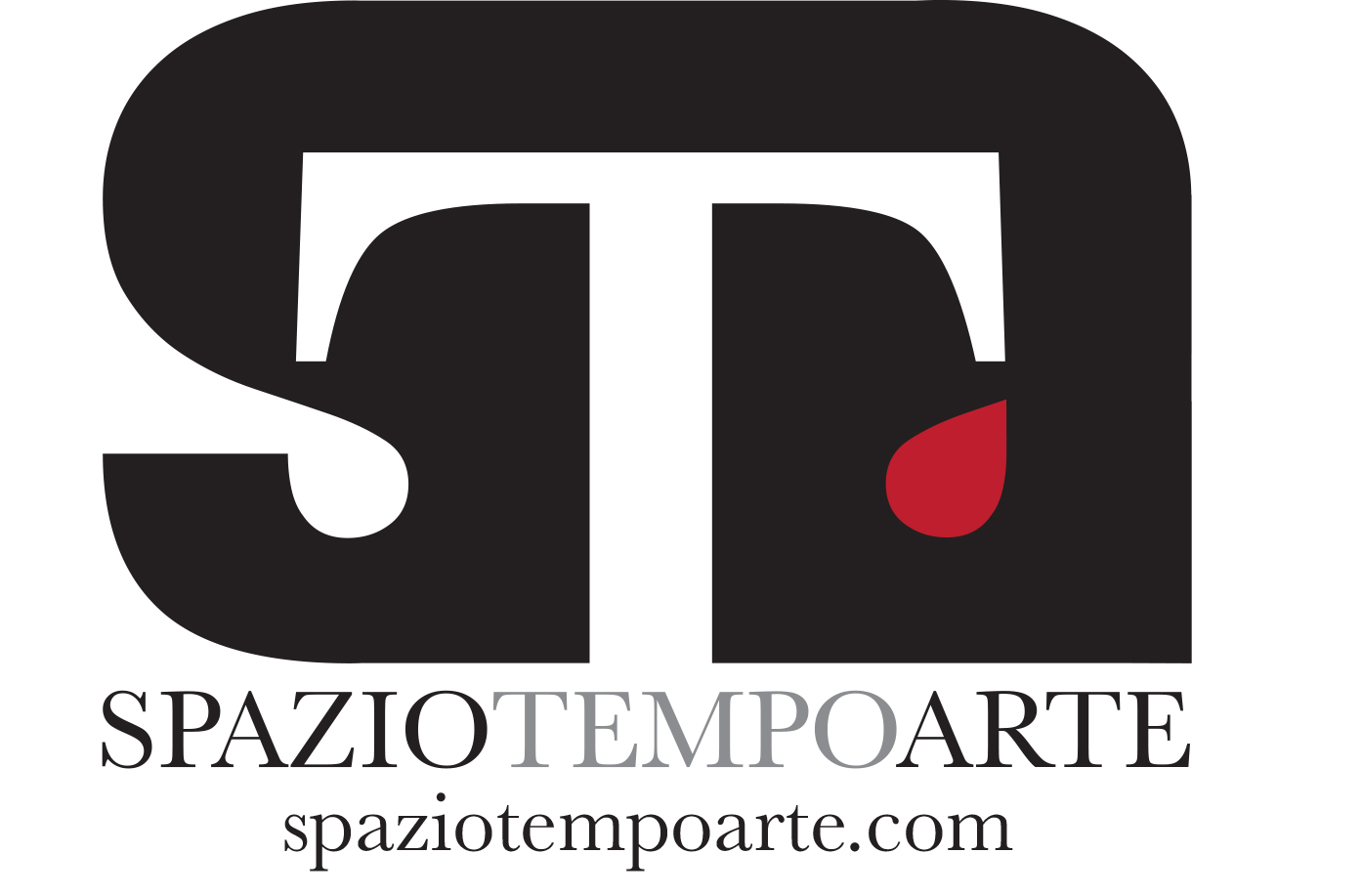 SPAZIO-TEMPO ART WITH US!